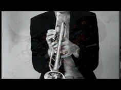 ♬♪♫ Ꭿℓℓ ƬᏲą৳ Ꮰąƶƶ ♫♪♬ Herb Alpert - Rise (HQ Audio) - YouTube