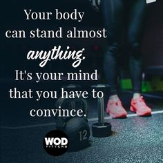 Rewire those circuits in your brain that tells you to slack off.  Choose to do more! 💪🙌 . #wodfitters #fitnessmotivation #crossfitnation #bodygoals #fitnessgoal #hustlehard #workout Fitness Goals, Fitness Motivation, Slack Off, Hustle Hard, Functional Training, Circuits, Your Brain, Cross Training, Crossfit