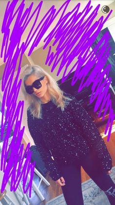 You guys watch snapychat? Bebe Rexha, Bebe Baby, Demi Lovato, Snapchat, Celebs, Singer, Dolls, Guys, Watch