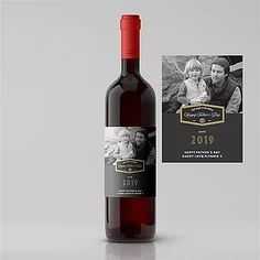 A choice of Premium Red Wines The label can be personalised with your message to create a humorous and wonderful unique gift! For more information on this item and more visit our online shop. Personalised Wine, Personalized Labels, Good Daddy, Red Wines, Happy Fathers Day, Order Prints, Alcoholic Drinks, Unique Gifts, Create