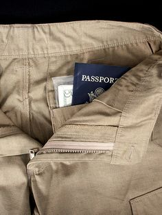 Force 10 RS Cargo Pants from Triple Aught Design. Our iconic field pant evolved, with increased durability and cleaner lines. (Hidden Passport Pocket shown)