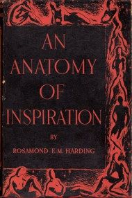An Anatomy of Inspiration: A 1942 Guide to How Creativity Works – Brain Pickings