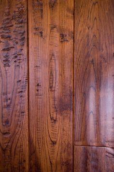 hand scraped hardwood flooring visit us on facebook - Hand Scraped Hardwood