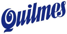 Quilmes Decoupage, Stencils, Cerveza Logo, Stickers, Beer Labels, Taps, Usb, Root Beer, Beer Logos