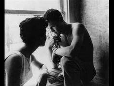Chet Baker - I Fall In Love To Easily