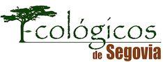 Pollo Ecológico (Segovia)