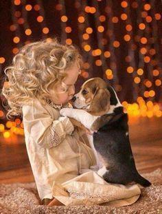 #beagle