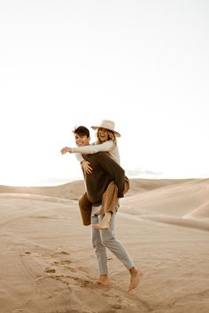 glamis-Sand-dunes San-diego-engagement-photos adventurous-engagement-photos death-valley-engagement-photos Couple Photoshoot Poses, Couple Photography Poses, Couple Posing, Couple Shoot, Engagement Photography, Posing Couples, Couple Fun, Wedding Photography, Posing Guide