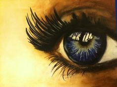 water color eye images | watercolor eye | ART