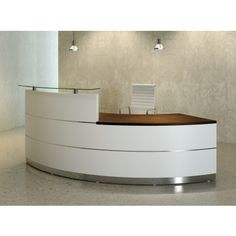 Office furniture reception desk counter Small Space Uks Leading Range Of Luxury Reception And Office Furniture Browse The Scene Curved Reception Desk And Contact Us For Details Pinterest 103 Best Reception Desks Front Desk Sales Counter Retail
