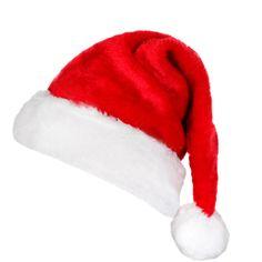 Gorro Navideño, Gorros, Feliz Navidad, Christmas Hat, Hats