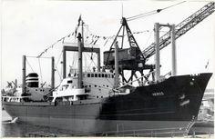 HEROS Sailing Ships, Maine, Coasters, Boat, History, Historia, Coaster, Boats, History Activities