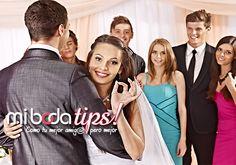 Tips para elegir la música de tu boda!! http://www.miboda.tips/la-musica-para-la-boda-segun-el-momento-49-tips