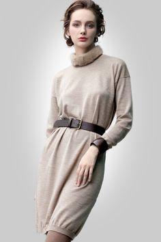 платье женское w-1319 - Интернет-магазин Моцарт