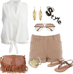 """""""m_m"""" by en4e ❤ liked on Polyvore"""