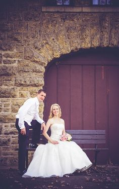#Beautiful #Bride and #Groom #Bridal #portrait - #Wedding #photos #Rockford IL #Chicago #Joliet #dress