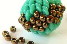Large bead