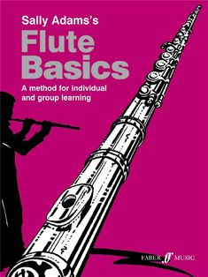 Check out the Flute Basics Bk/CD Availible at Carlingford Music Centre Piano Store, Guitar Store, Kawai Digital Piano, Reading Music, Music Books, Online Music Stores, Independent Music, Ideal Tools, Reading Skills