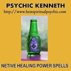 Ranked Spiritualist Angel Psychic Channel Guide Elder and Spell Caster Healer Kenneth® Call / WhatsApp: Johannesburg Spiritual Prayers, Spiritual Love, Spiritual Healer, Spiritual Guidance, Spirituality, Psychic Love Reading, Black Magic Love Spells, Love Spell Caster, Online Psychic
