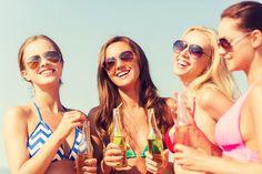 Yhä+harvempi+suomalainen+juo+alkoholia+–+alkoholinkäyttö+vähentynyt+etenkin+nuorilla+aikuisilla