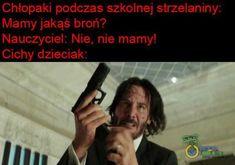 Very Funny Memes, Wtf Funny, Polish Memes, Weekend Humor, Past Tens, Aesthetic Memes, Funny Mems, Pumped Up Kicks, School Memes