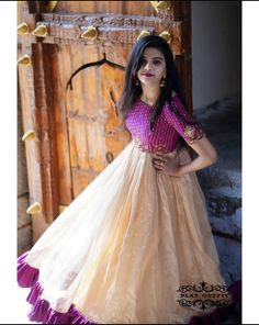 Party Wear Long Gowns, Party Wear Indian Dresses, Indian Gowns Dresses, Dress Indian Style, Indian Fashion Dresses, Indian Designer Outfits, Long Gown Dress, The Dress, Long Frock