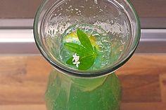 http://www.chefkoch.de/rezepte/2324521370499275/Maibowle-ohne-Alkohol.html