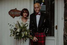 Photo by wonderful and strange July Wedding, Formal, Style, Fashion, Preppy, Moda, Fashion Styles, Fashion Illustrations, Stylus