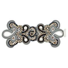Aztec Bracelet at Joss & Main