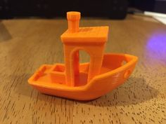 #3DBenchy+-+The+jolly+3D+printing+torture-test+by+PigStix.+Based+on+a+design+by+CreativeTools.