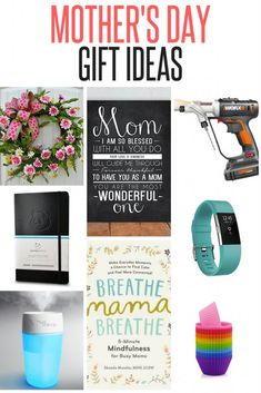 Mother's Day Gift Ideas to show Mom how much you love her. Diy Craft Projects, Diy Crafts, Creative Mother's Day Gifts, Knock Off Decor, Internet, Easy Diy Gifts, Mothers Day Crafts, Card Wallet, Craft Gifts