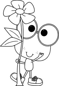 Frosch Malvorlagen - Animal Coloring Pages - Frog Coloring Pages, Coloring Pages For Grown Ups, Spring Coloring Pages, Unicorn Coloring Pages, Coloring Sheets For Kids, Flower Coloring Pages, Christmas Coloring Pages, Animal Coloring Pages, Free Printable Coloring Pages