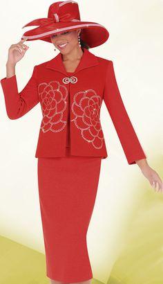 #Benmarc  #Designer #Fall #Winter #Suits #Dresses