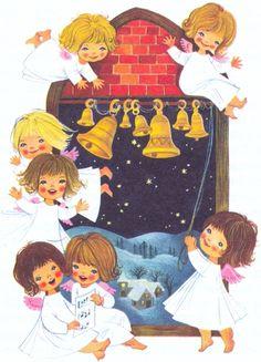 Felicitas Kuhn  -Christmas Tales