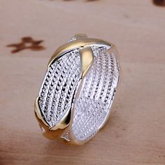 R00026, US $ 3.50/piece.  Size : 6,7,8,9,10. Cheap jewelry ring, Outstanding Quality,Fashionable Style  Condition:100% Brand-New   High quality.