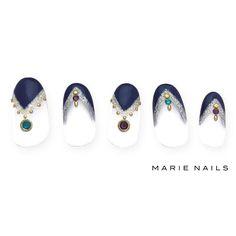 #マリーネイルズ #marienails #ネイルデザイン #かわいい #ネイル #kawaii #kyoto #ジェルネイル#trend #nail #toocute #pretty #nails #ファッション #naildesign #awsome #beautiful #nailart #jewellery #fashion #ootd #nailist #ネイリスト #ショートネイル #gelnails #instanails #newnail #cool #great #blue