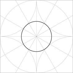tile-step3.jpg (397×397)