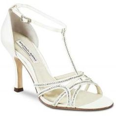 Benjamin Adams Zeta Wedding Shoes @ http://www.fresnoweddings.net/candy.html?m=product=020642