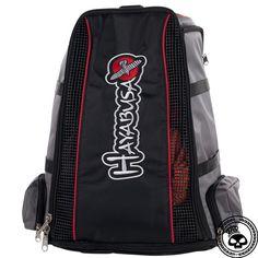 Hayabusa CBDB-B Convertible Backpack/Duffel Bag in Equipment Bags. Karate Supplies, Mma Store, Karate Equipment, Sparring Gear, Convertible Backpack, North Face Backpack, Duffel Bag, Under Armour, Backpacks