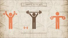 The Best Ways to Improve Your Workouts at the Gym