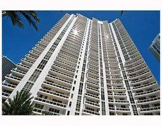 901 BRICKELL KEY BL Miami FL 33131