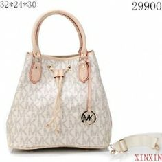 51 Best Wholer Michael Kors Handbags Online From China