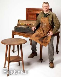 1000 Images About Stripping Refinishing On Pinterest Refinish Wood Furniture Furniture And