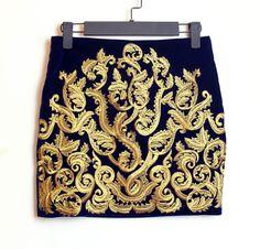 baroque pattern - Szukaj w Google