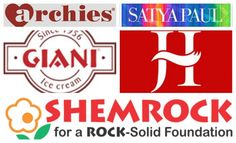 Top 5 Franchises under INR 20 lakhs in Delhi-NCR https://www.monsoonsalon.com/blog/top-5-franchises-under-inr-20-lakhs-in-delhi-ncr/  #franchise #delhi #gurgaon