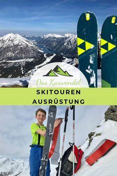 --> SKITOUREN AUSRÜSTUNG - Tourenski, Bindung, Stöcke & was noch? #skitouren #ausrüstung #skitourenausrüstung Mount Everest, November, Mountains, Fitness, Nature, Travel, Ice Skating, Ski Resorts, Winter Vacations