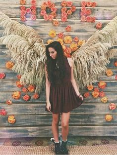 Lauren Cimorelli style