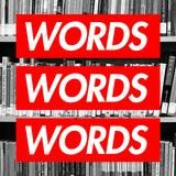 """Talks for people who love words As Wittgenstein wrote, """"The limits of my language mean the limits of my world."""" Watch talks by linguists, data analysts and word nerds. New Words, Love Words, Word Nerd, Teaching Writing, Teaching Tools, Why People, Public Speaking, English Vocabulary, Ted Talks"""