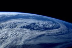 Earth views.  Photo taken by astronaut Reid Wiseman from the International Space Station.  June 5, 2014.