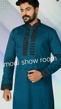 Mens Shalwar Kameez, Kurta Men, Sherwani For Men Wedding, Wedding Men, Mens Fashion Suits, Boy Fashion, Boys Kurta Design, African Dresses Men, Indian Groom Wear